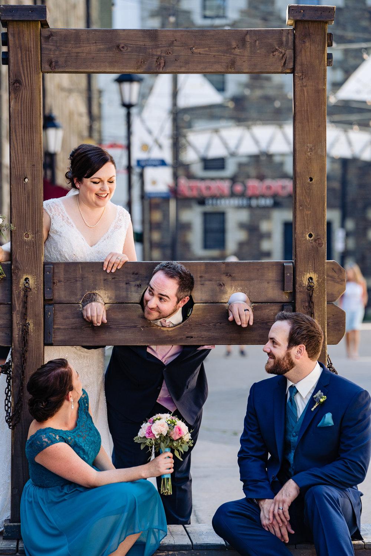 Halifax-wedding-photography-fall-photographers-novascotia-canada-ottawa (49 of 113).jpg