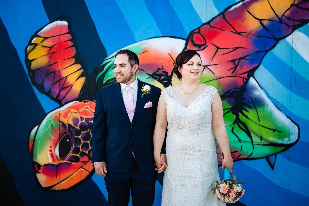 Halifax-wedding-photography-fall-photographers-novascotia-canada-ottawa (50 of 113).jpg