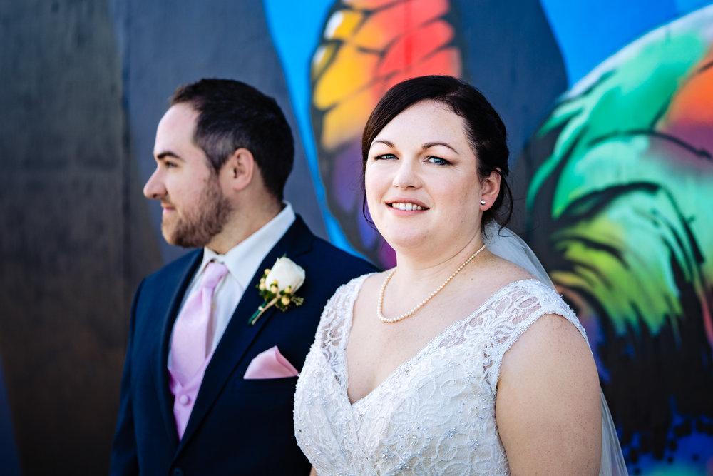 Halifax-wedding-photography-fall-photographers-novascotia-canada-ottawa (51 of 113).jpg