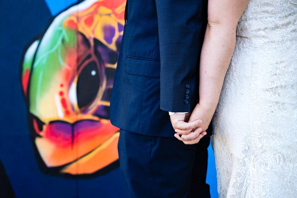 Halifax-wedding-photography-fall-photographers-novascotia-canada-ottawa (52 of 113).jpg