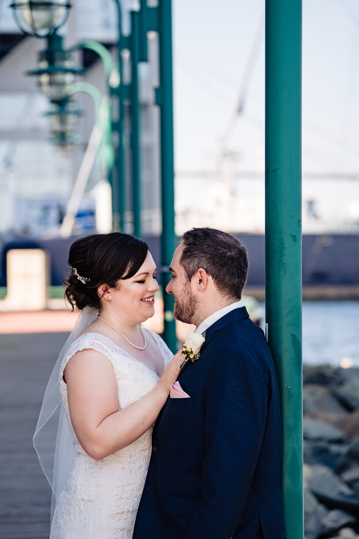 Halifax-wedding-photography-fall-photographers-novascotia-canada-ottawa (54 of 113).jpg