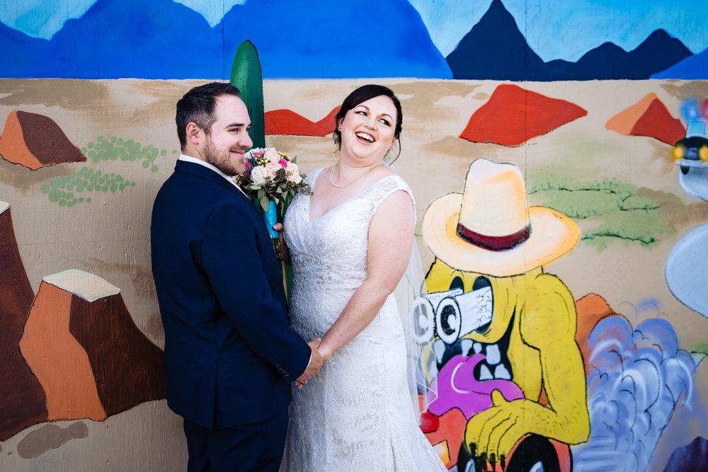 Halifax-wedding-photography-fall-photographers-novascotia-canada-ottawa (56 of 113).jpg