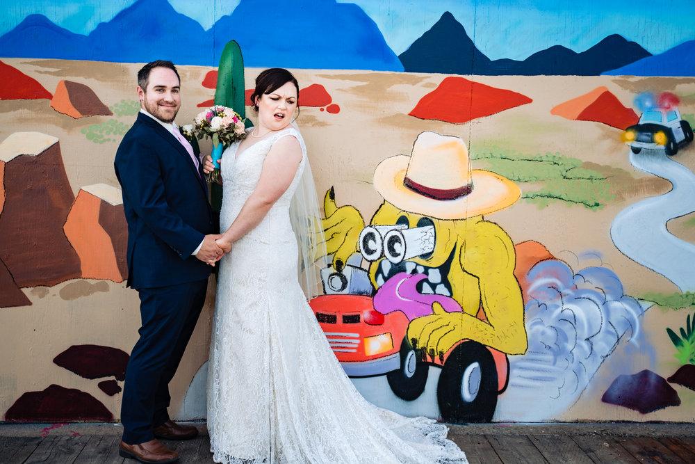Halifax-wedding-photography-fall-photographers-novascotia-canada-ottawa (57 of 113).jpg