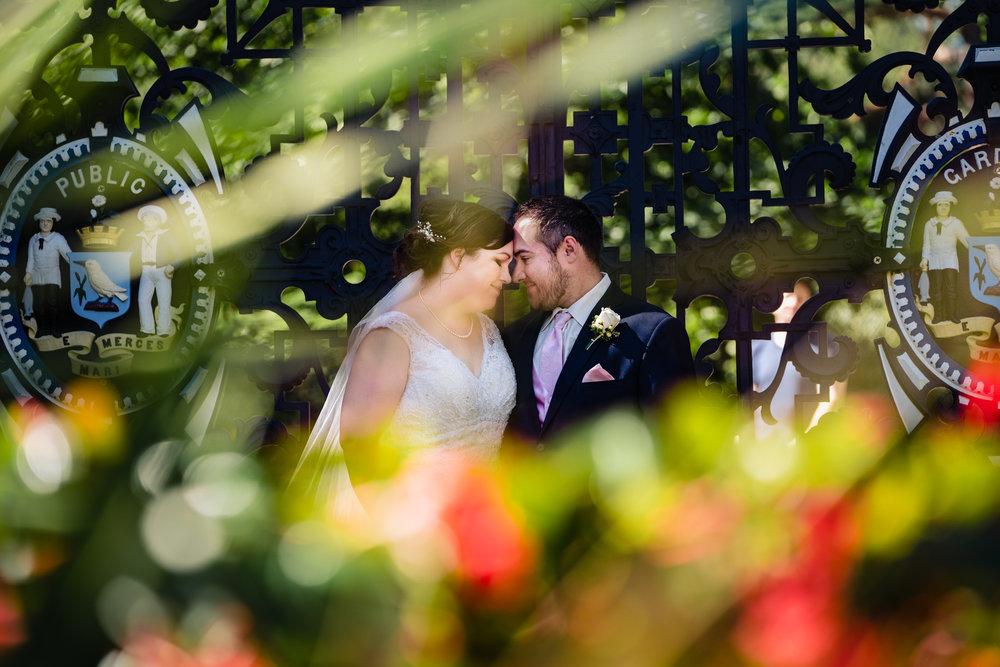 Halifax-wedding-photography-fall-photographers-novascotia-canada-ottawa (59 of 113).jpg