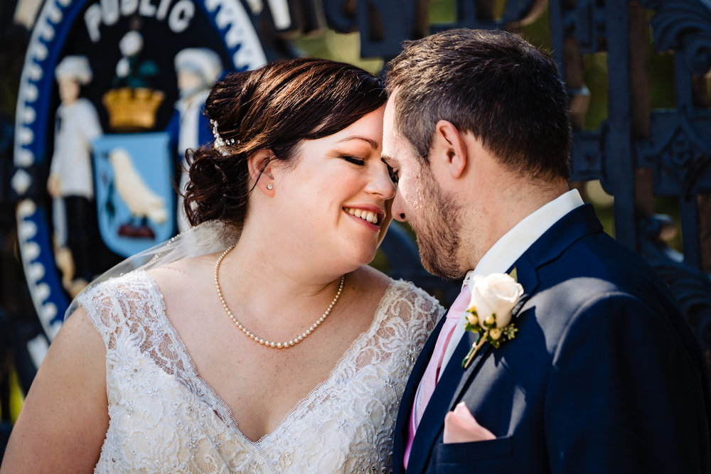 Halifax-wedding-photography-fall-photographers-novascotia-canada-ottawa (61 of 113).jpg