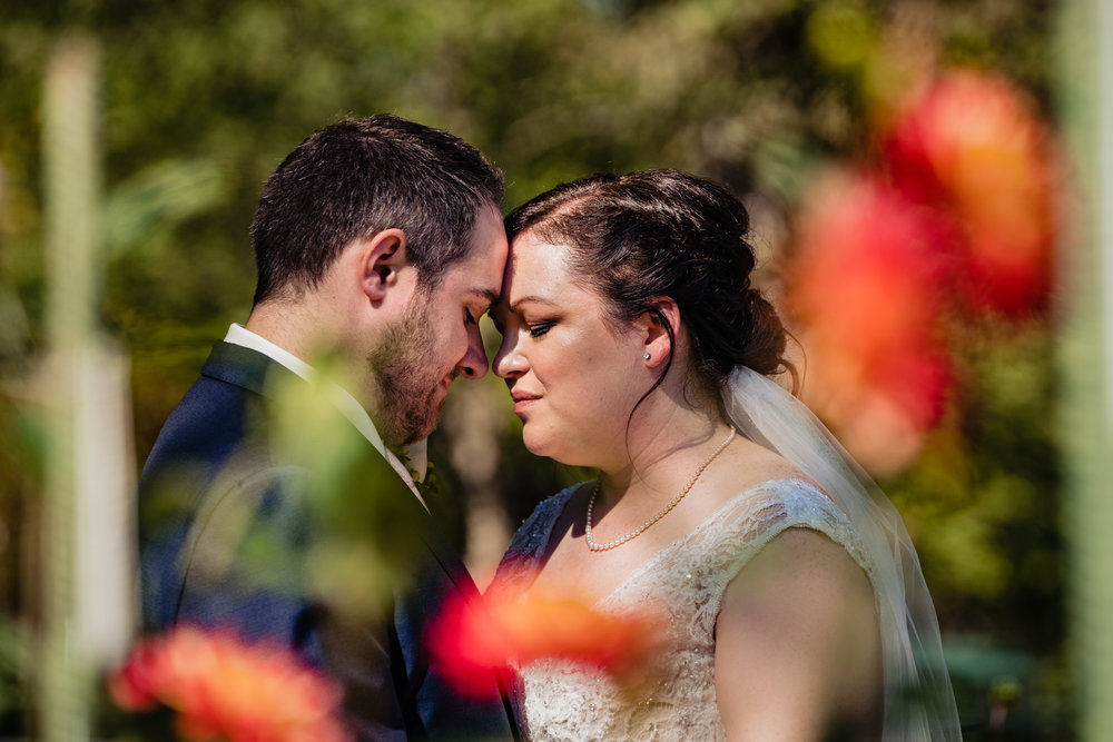 Halifax-wedding-photography-fall-photographers-novascotia-canada-ottawa (66 of 113).jpg