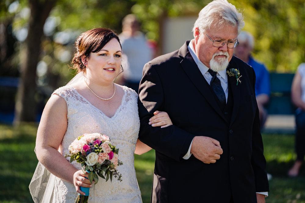 Halifax-wedding-photography-fall-photographers-novascotia-canada-ottawa (69 of 113).jpg