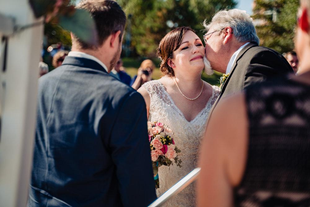 Halifax-wedding-photography-fall-photographers-novascotia-canada-ottawa (70 of 113).jpg