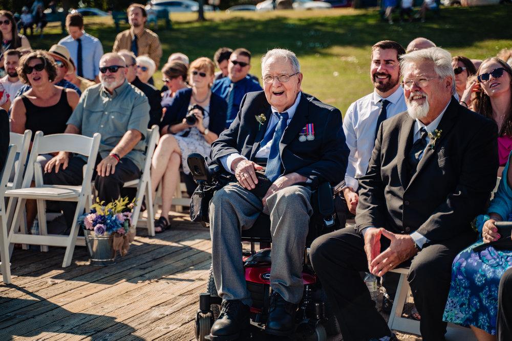 Halifax-wedding-photography-fall-photographers-novascotia-canada-ottawa (71 of 113).jpg