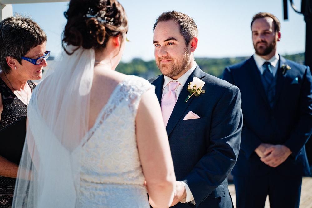 Halifax-wedding-photography-fall-photographers-novascotia-canada-ottawa (72 of 113).jpg