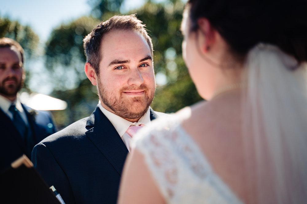 Halifax-wedding-photography-fall-photographers-novascotia-canada-ottawa (75 of 113).jpg