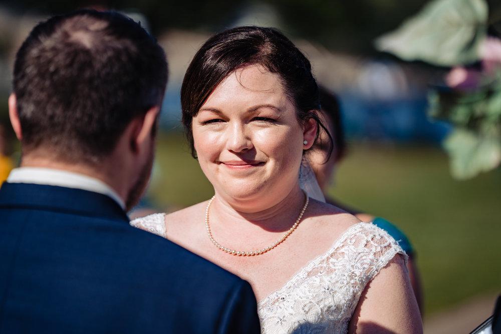 Halifax-wedding-photography-fall-photographers-novascotia-canada-ottawa (80 of 113).jpg