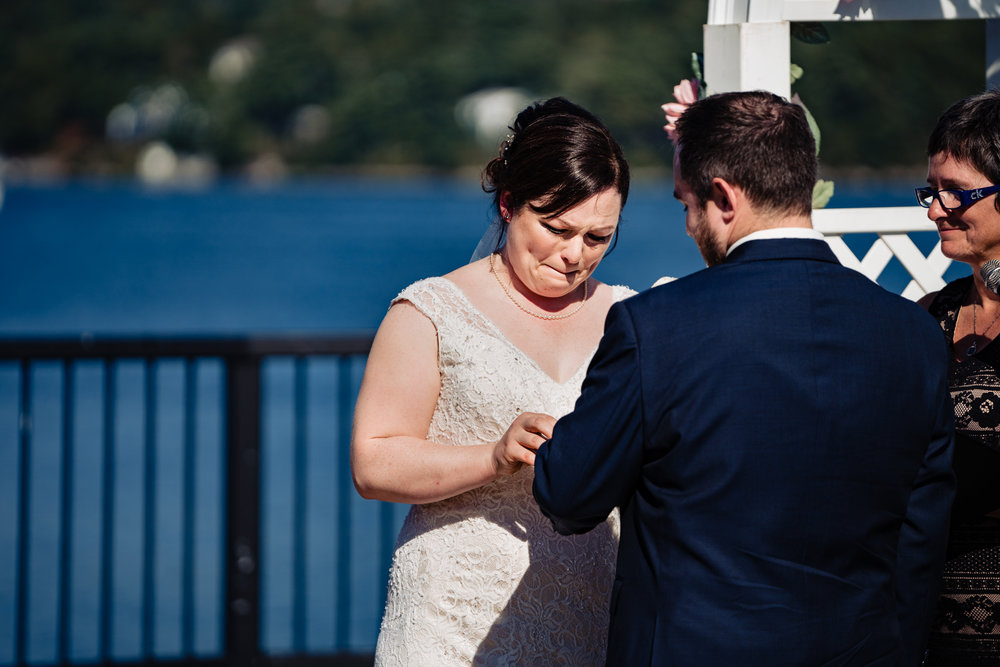 Halifax-wedding-photography-fall-photographers-novascotia-canada-ottawa (83 of 113).jpg