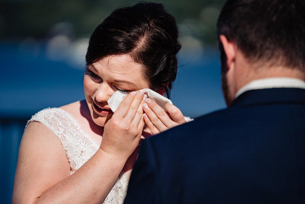 Halifax-wedding-photography-fall-photographers-novascotia-canada-ottawa (84 of 113).jpg