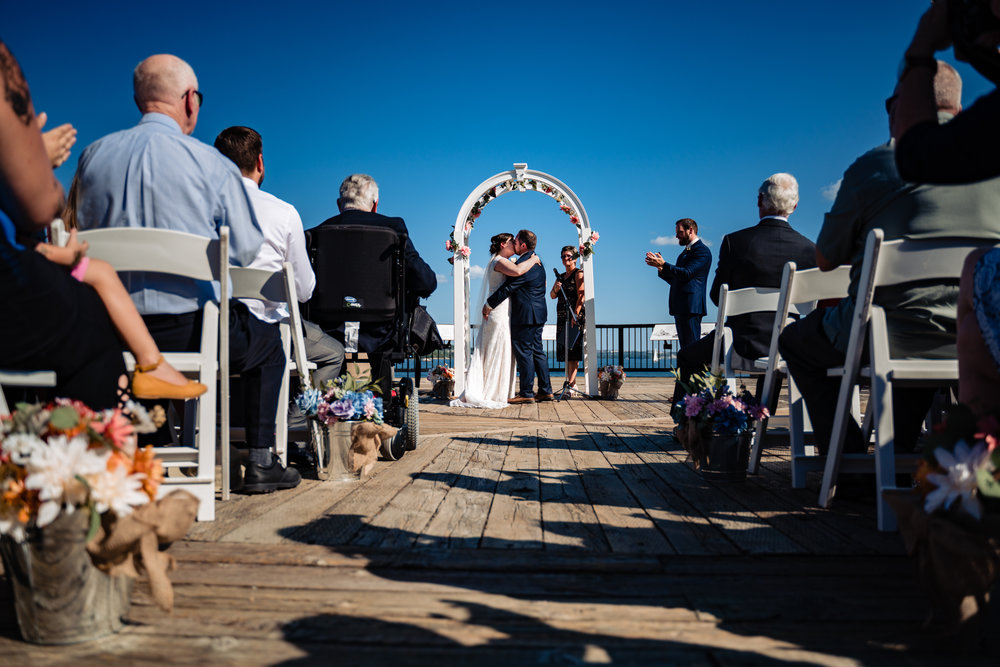 Halifax-wedding-photography-fall-photographers-novascotia-canada-ottawa (88 of 113).jpg