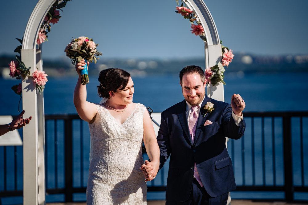 Halifax-wedding-photography-fall-photographers-novascotia-canada-ottawa (92 of 113).jpg