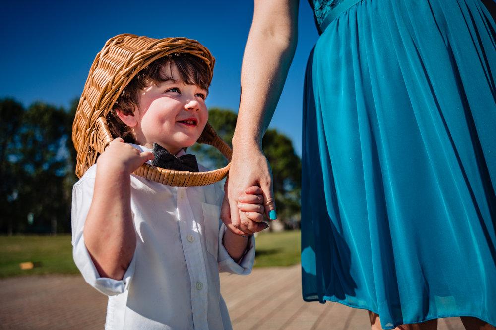 Halifax-wedding-photography-fall-photographers-novascotia-canada-ottawa (91 of 113).jpg