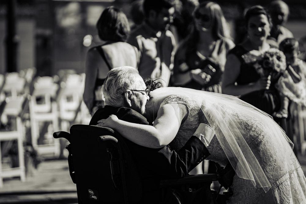Halifax-wedding-photography-fall-photographers-novascotia-canada-ottawa (94 of 113).jpg