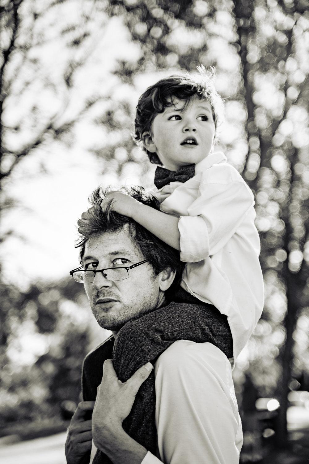 Halifax-wedding-photography-fall-photographers-novascotia-canada-ottawa (97 of 113).jpg