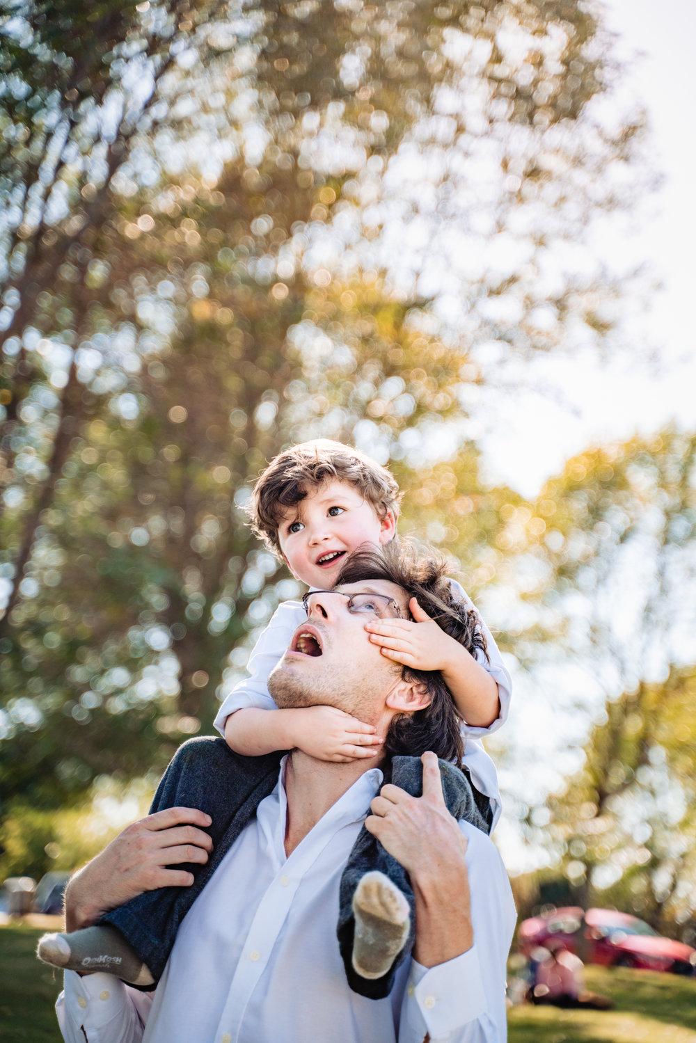Halifax-wedding-photography-fall-photographers-novascotia-canada-ottawa (98 of 113).jpg