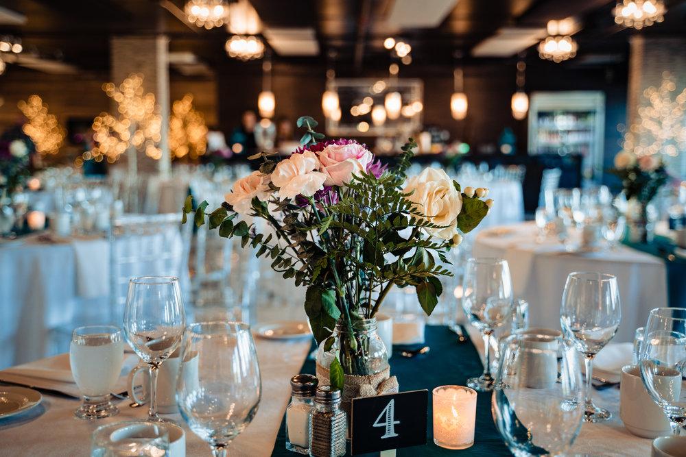 Halifax-wedding-photography-fall-photographers-novascotia-canada-ottawa (99 of 113).jpg