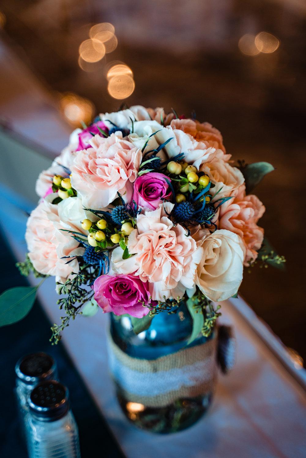 Halifax-wedding-photography-fall-photographers-novascotia-canada-ottawa (101 of 113).jpg