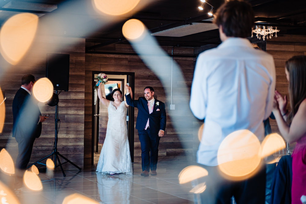 Halifax-wedding-photography-fall-photographers-novascotia-canada-ottawa (103 of 113).jpg