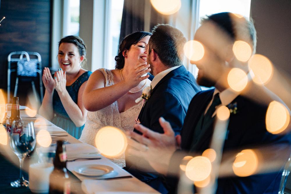 Halifax-wedding-photography-fall-photographers-novascotia-canada-ottawa (105 of 113).jpg