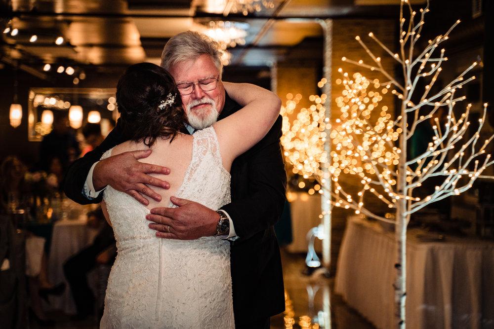 Halifax-wedding-photography-fall-photographers-novascotia-canada-ottawa (110 of 113).jpg