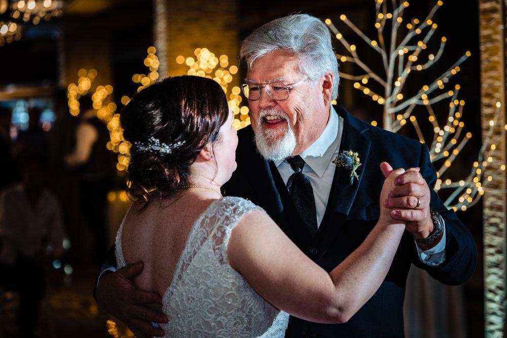 Halifax-wedding-photography-fall-photographers-novascotia-canada-ottawa (111 of 113).jpg