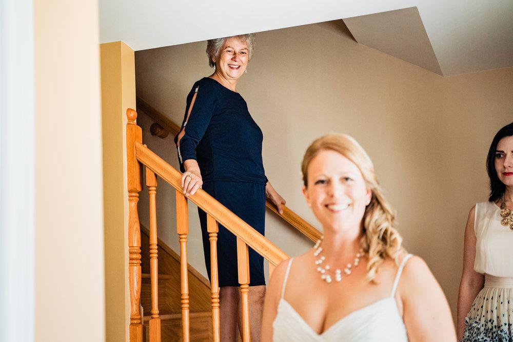 Halifax-wedding-citadelhill-venue-photography-fall-photographers-novascotia-canada-ottawa (24 of 100).jpg