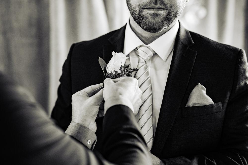 Halifax-wedding-citadelhill-venue-photography-fall-photographers-novascotia-canada-ottawa (31 of 100).jpg