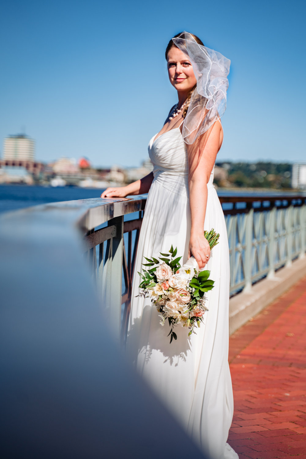 Halifax-wedding-citadelhill-venue-photography-fall-photographers-novascotia-canada-ottawa (34 of 100).jpg