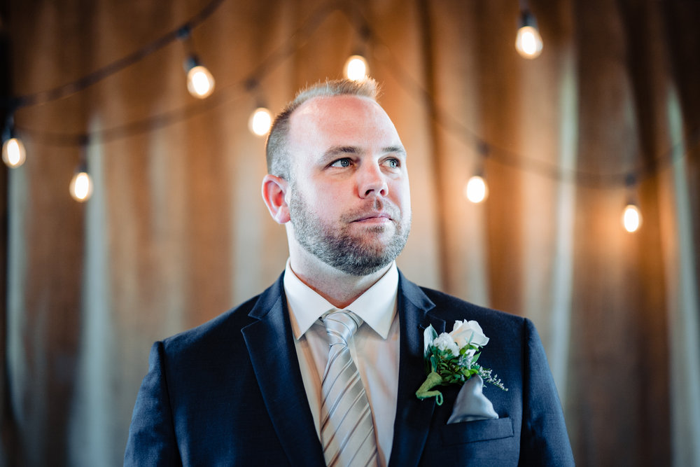 Halifax-wedding-citadelhill-venue-photography-fall-photographers-novascotia-canada-ottawa (33 of 100).jpg