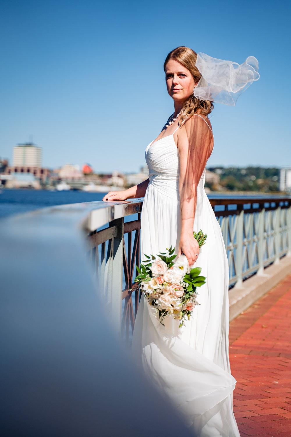 Halifax-wedding-citadelhill-venue-photography-fall-photographers-novascotia-canada-ottawa (36 of 100).jpg