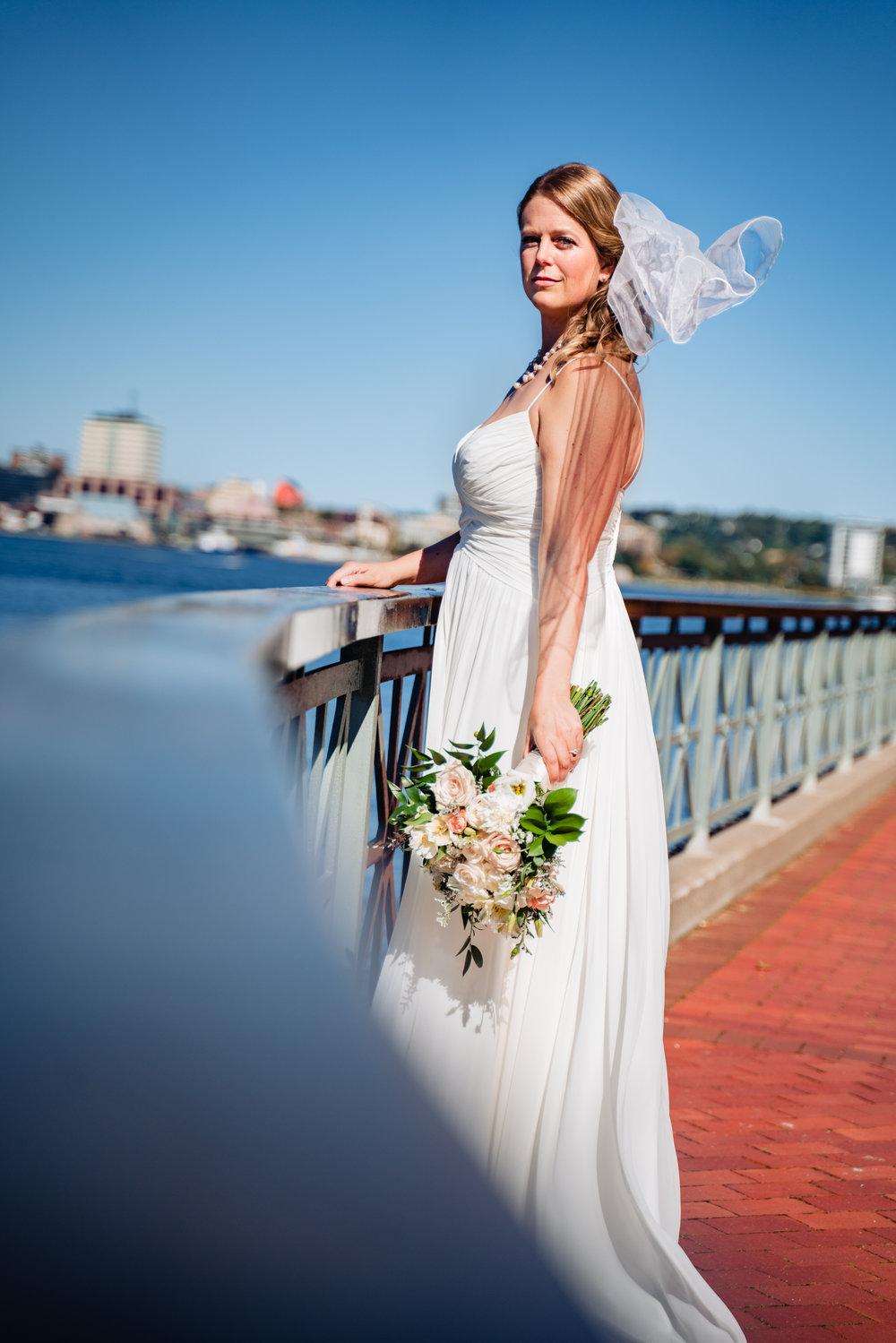 Halifax-wedding-citadelhill-venue-photography-fall-photographers-novascotia-canada-ottawa (37 of 100).jpg