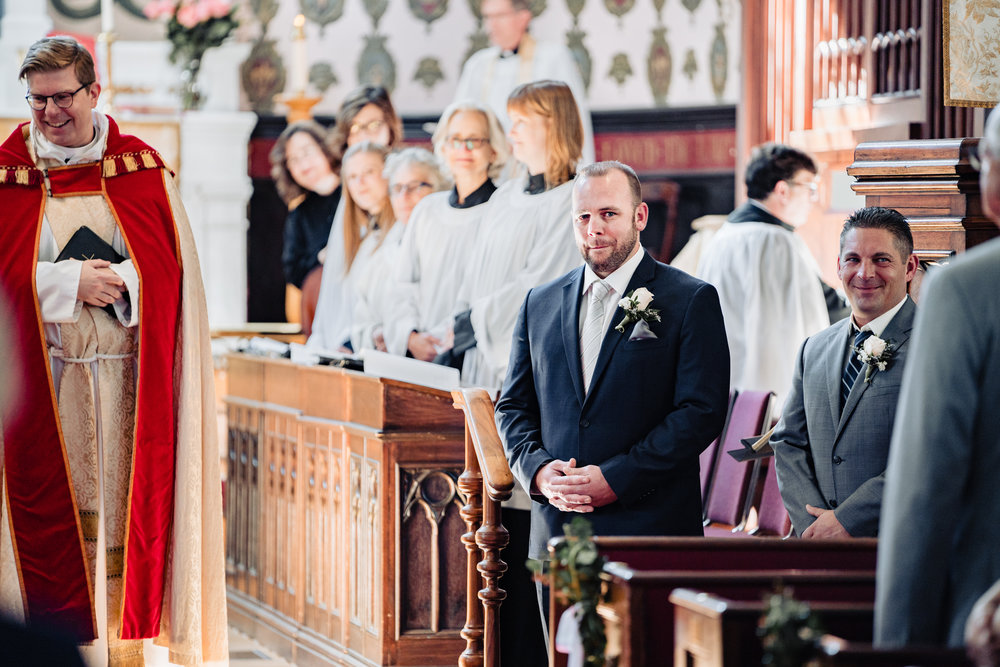 Halifax-wedding-citadelhill-venue-photography-fall-photographers-novascotia-canada-ottawa (40 of 100).jpg