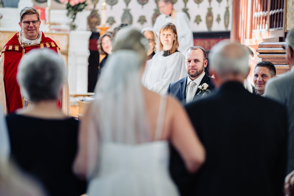 Halifax-wedding-citadelhill-venue-photography-fall-photographers-novascotia-canada-ottawa (41 of 100).jpg