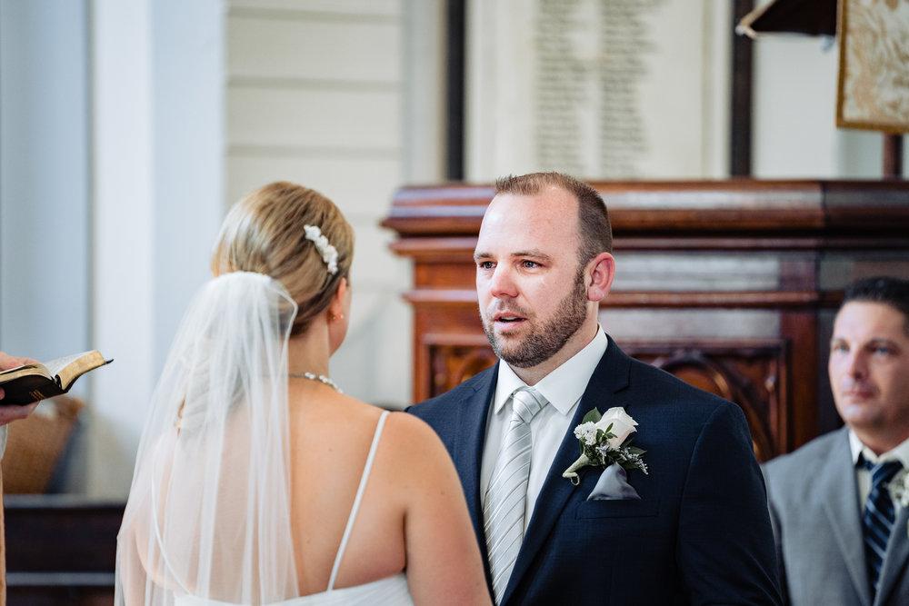 Halifax-wedding-citadelhill-venue-photography-fall-photographers-novascotia-canada-ottawa (43 of 100).jpg