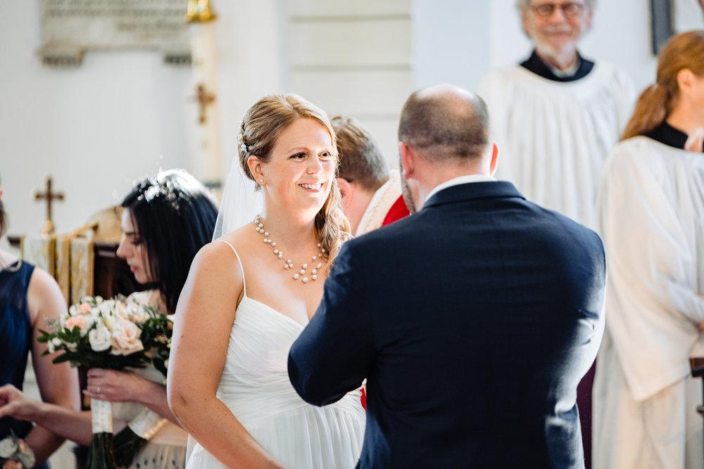Halifax-wedding-citadelhill-venue-photography-fall-photographers-novascotia-canada-ottawa (45 of 100).jpg