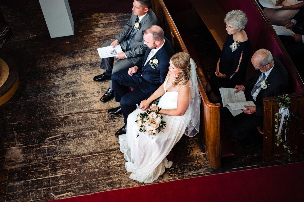 Halifax-wedding-citadelhill-venue-photography-fall-photographers-novascotia-canada-ottawa (50 of 100).jpg