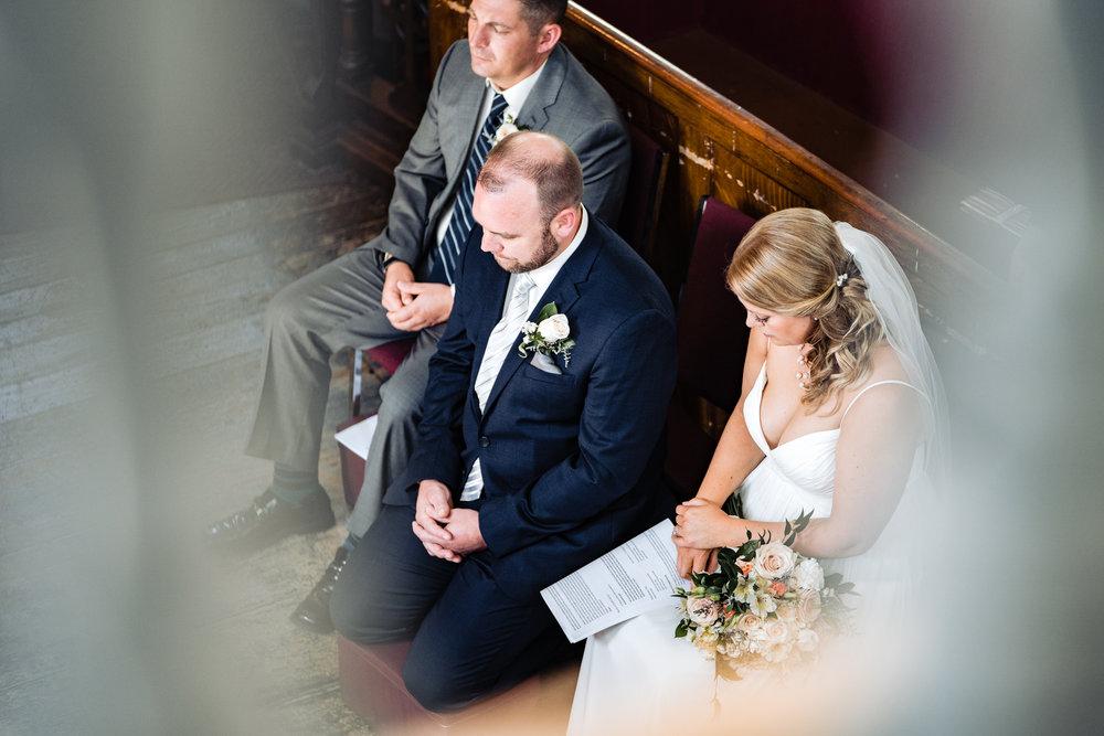 Halifax-wedding-citadelhill-venue-photography-fall-photographers-novascotia-canada-ottawa (54 of 100).jpg