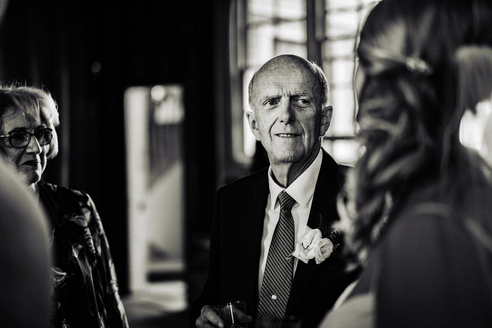 Halifax-wedding-citadelhill-venue-photography-fall-photographers-novascotia-canada-ottawa (57 of 100).jpg