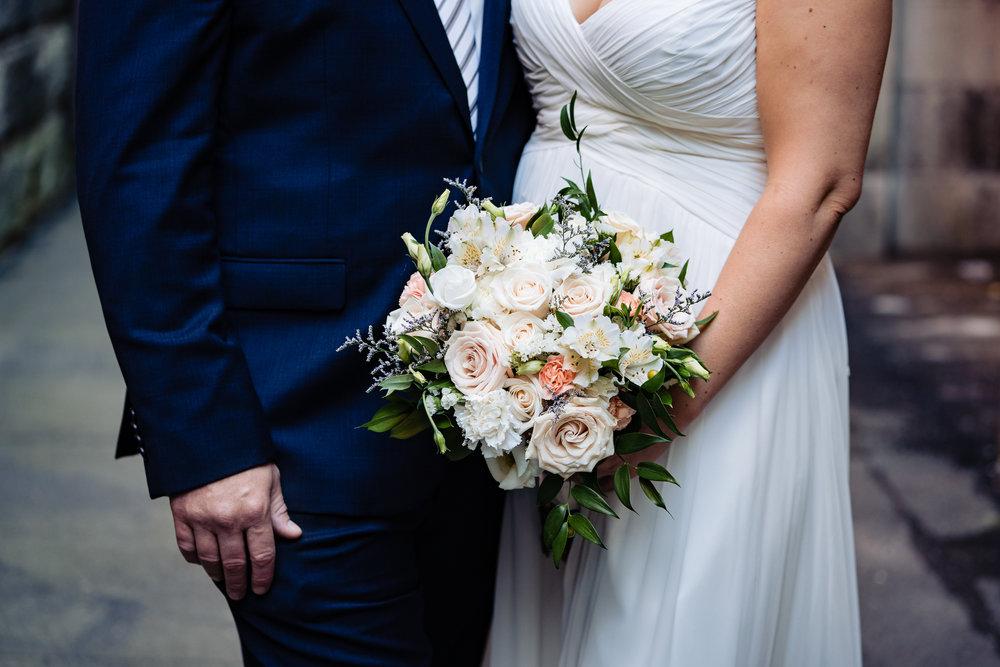 Halifax-wedding-citadelhill-venue-photography-fall-photographers-novascotia-canada-ottawa (61 of 100).jpg