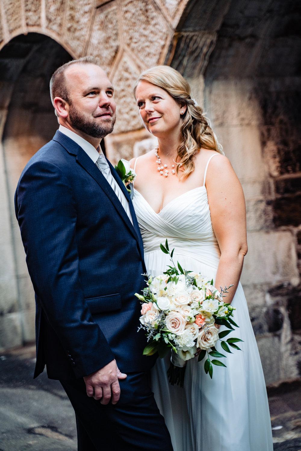 Halifax-wedding-citadelhill-venue-photography-fall-photographers-novascotia-canada-ottawa (60 of 100).jpg