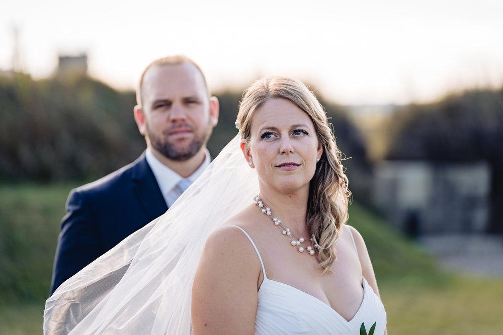 Halifax-wedding-citadelhill-venue-photography-fall-photographers-novascotia-canada-ottawa (62 of 100).jpg
