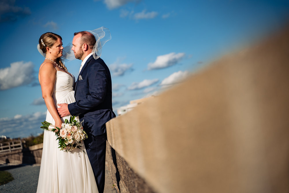 Halifax-wedding-citadelhill-venue-photography-fall-photographers-novascotia-canada-ottawa (66 of 100).jpg