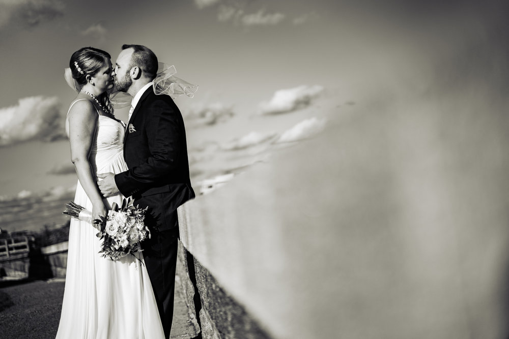 Halifax-wedding-citadelhill-venue-photography-fall-photographers-novascotia-canada-ottawa (67 of 100).jpg