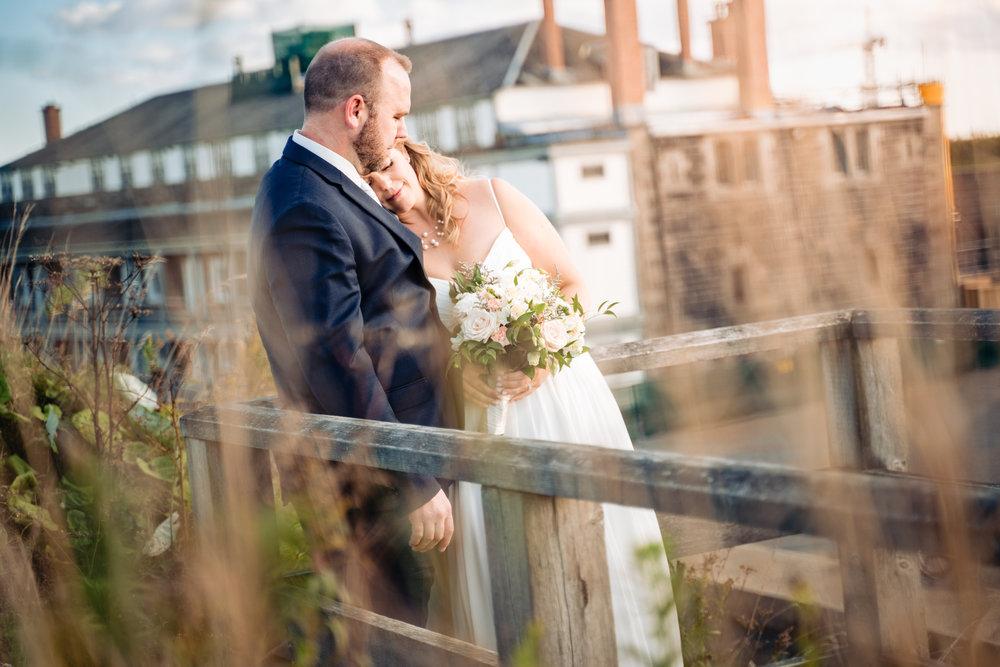 Halifax-wedding-citadelhill-venue-photography-fall-photographers-novascotia-canada-ottawa (69 of 100).jpg