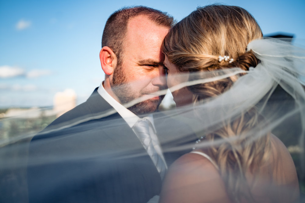 Halifax-wedding-citadelhill-venue-photography-fall-photographers-novascotia-canada-ottawa (73 of 100).jpg